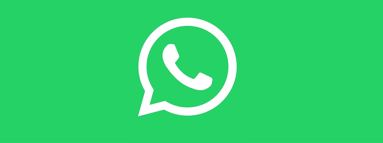 WhatsApp berichten overzetten